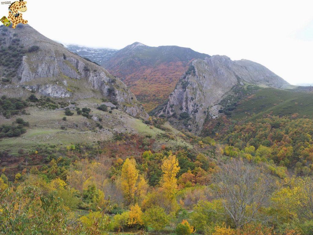 20131117 131639 1024x768 - Ponferrada y el Valle del Silencio