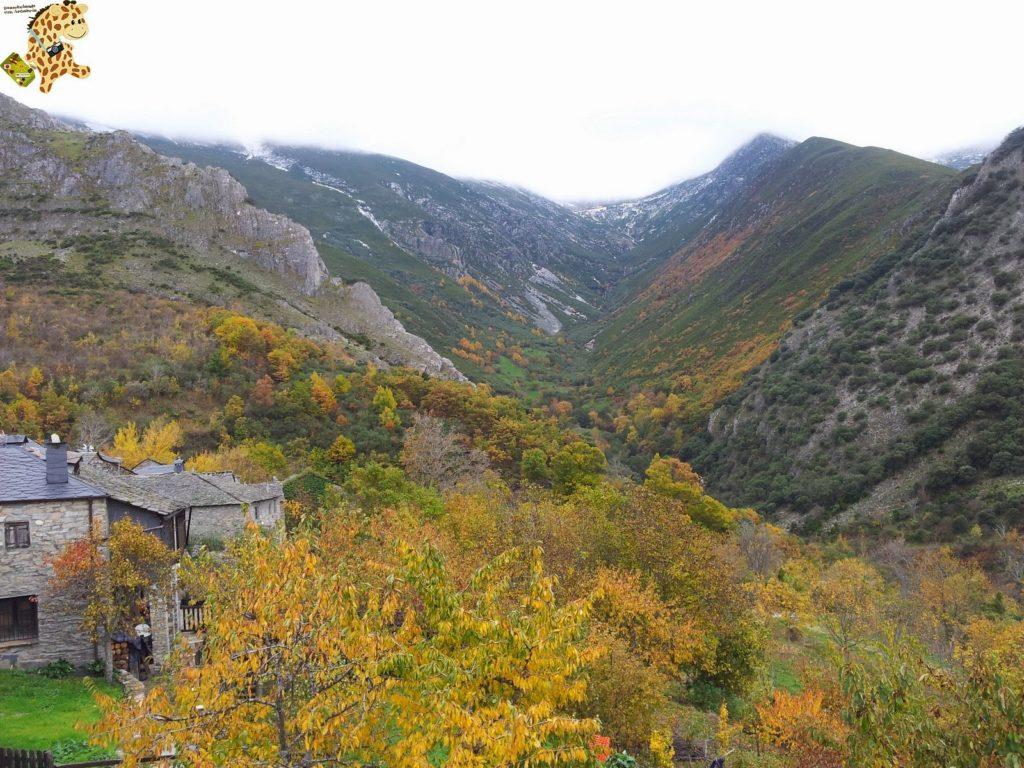 20131117 131734 1024x768 - Ponferrada y el Valle del Silencio