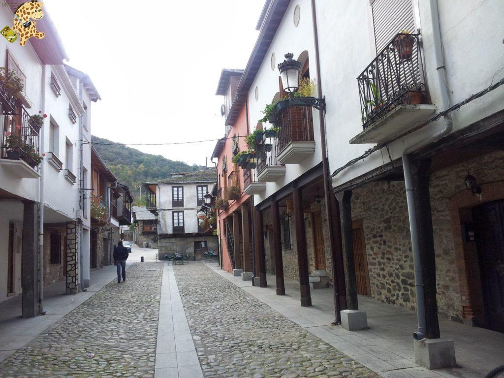 20131117 142311 1024x768 - Ponferrada y el Valle del Silencio