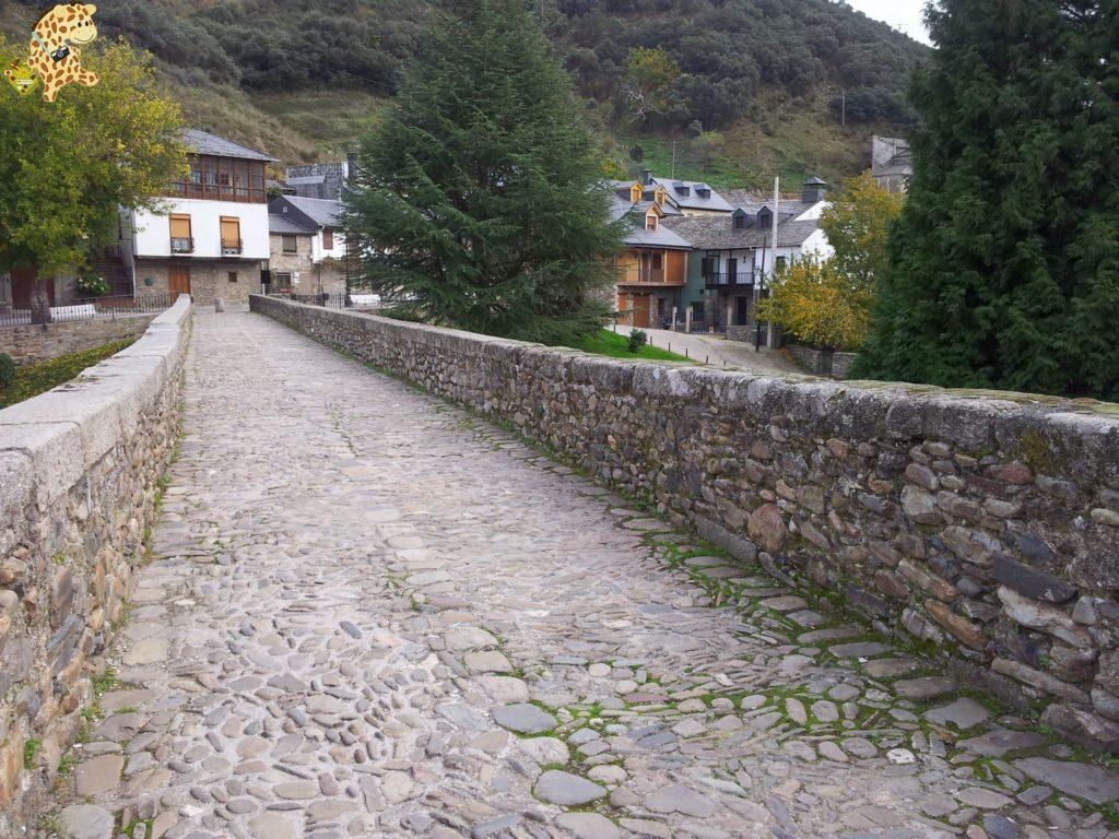 20131117 142829 1024x768 - Ponferrada y el Valle del Silencio