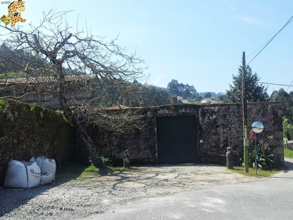 20140413 133356 1024x768 - Senderismo por Coruña: Costa da Égoa (por los Molinos de Carral)