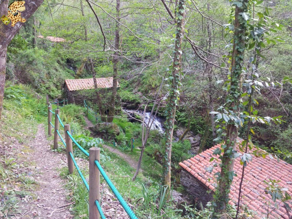 20140413 185201 1024x768 - Senderismo por Coruña: Costa da Égoa (por los Molinos de Carral)