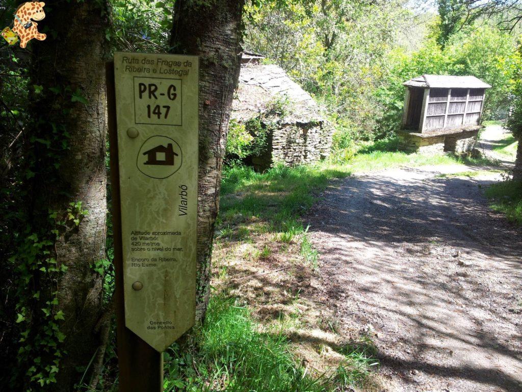 20140503 155259 1024x768 - PR-G 147 As Fragas de Ribeira e Lostegal (As Pontes)
