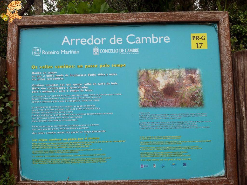 20140427 124201 1024x768 - PRG 17 Arredor de Cambre