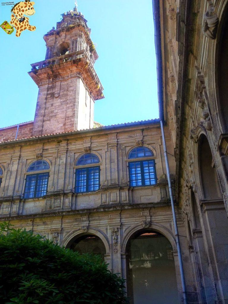 20140614 173645 768x1024 - Museo do Pobo Galego - Santiago de Compostela
