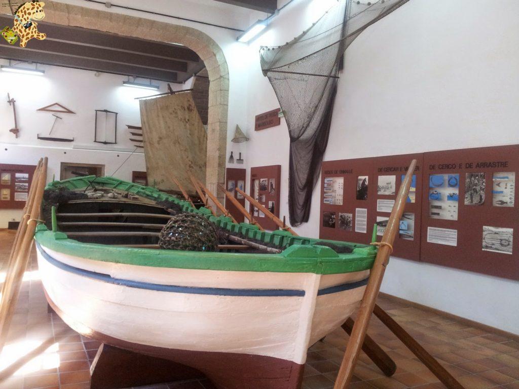20140614 174344 1024x768 - Museo do Pobo Galego - Santiago de Compostela