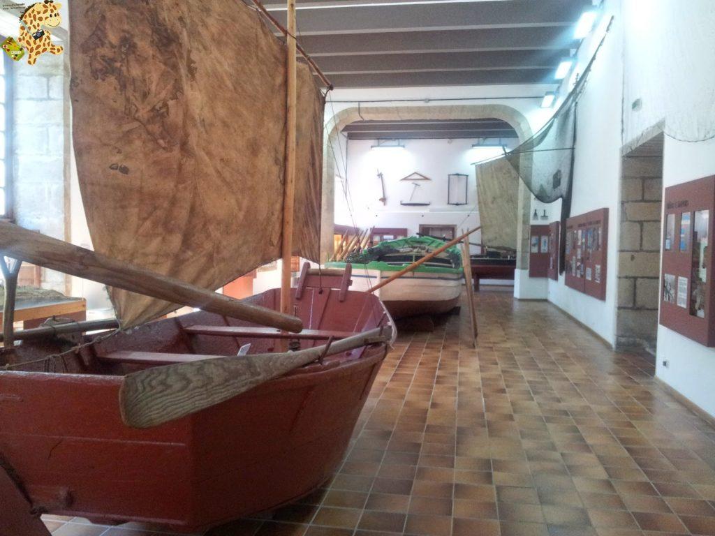 20140614 174438 1024x768 - Museo do Pobo Galego - Santiago de Compostela