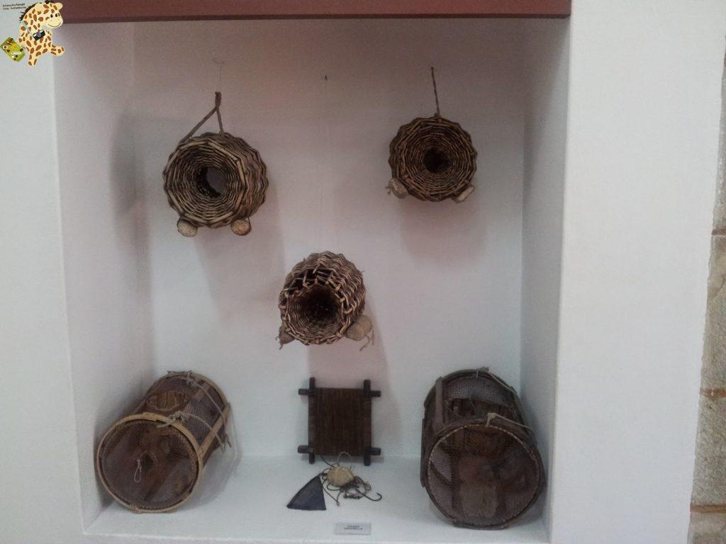 20140614 174444 1024x768 - Museo do Pobo Galego - Santiago de Compostela