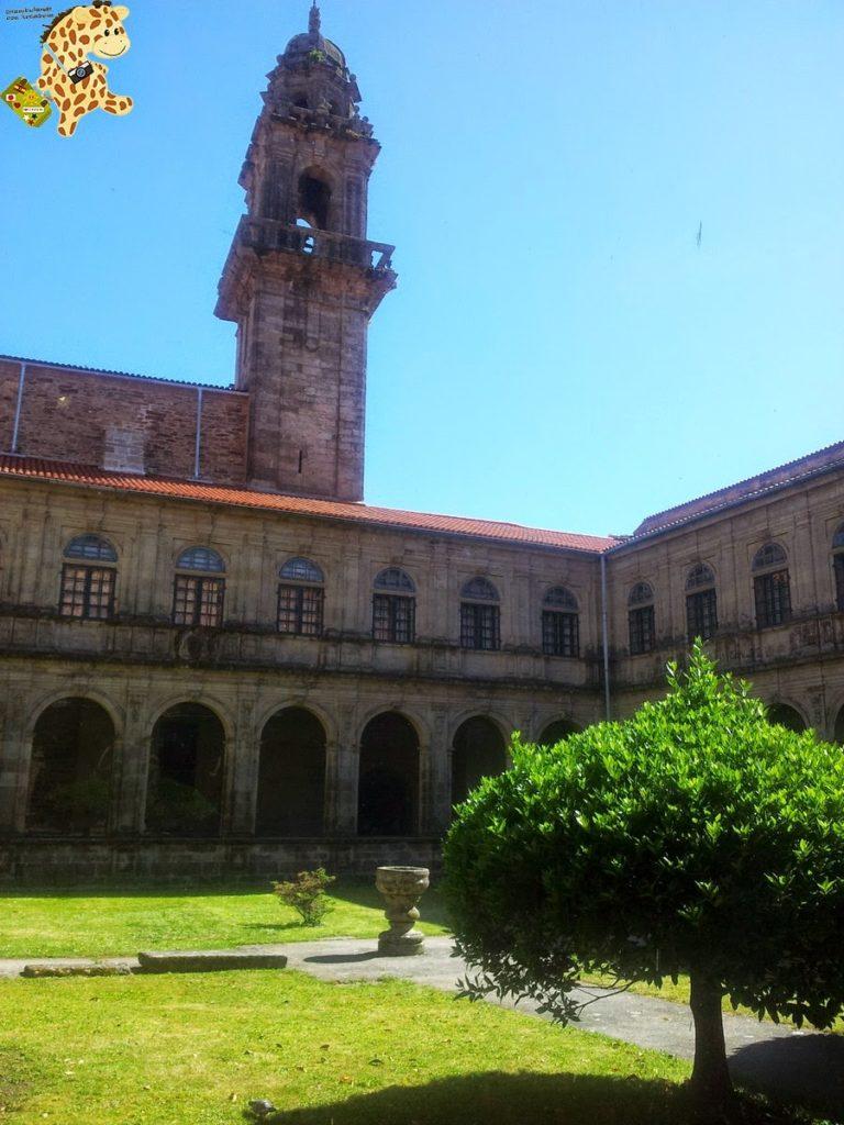 20140614 175452 768x1024 - Museo do Pobo Galego - Santiago de Compostela