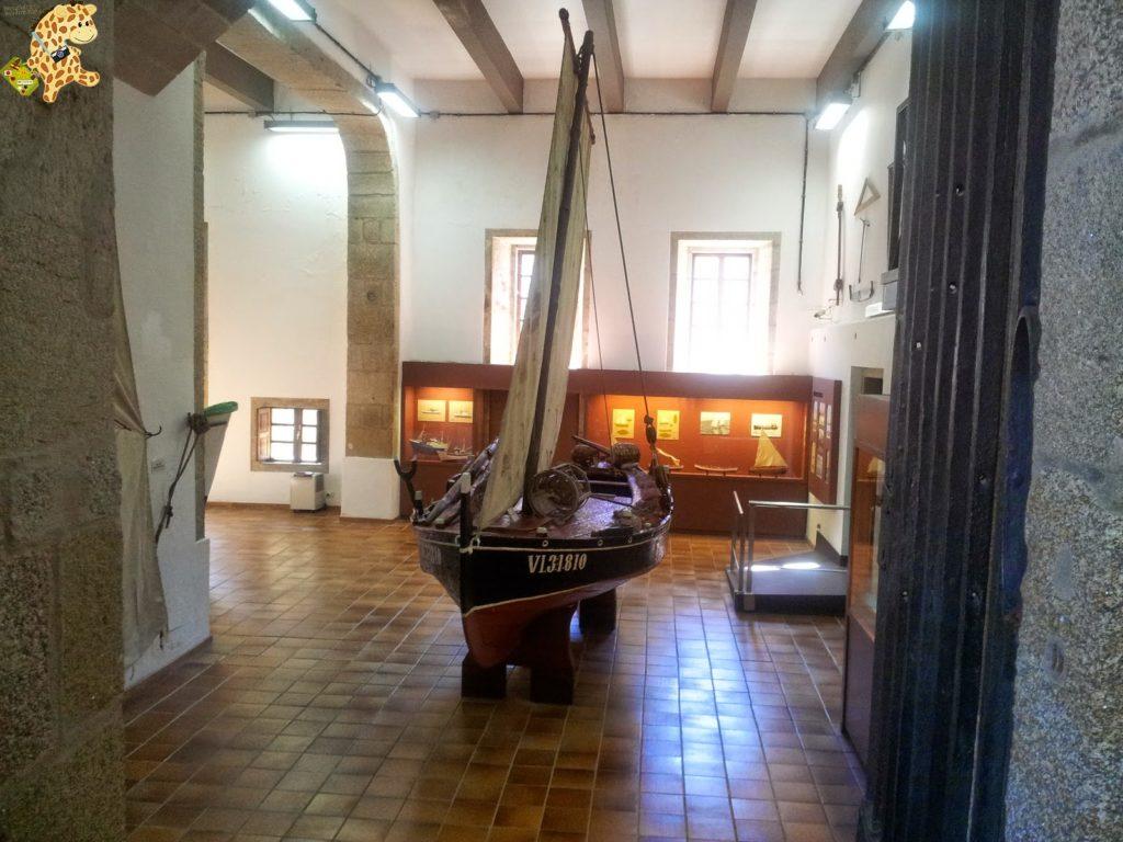 20140614 175542 1024x768 - Museo do Pobo Galego - Santiago de Compostela