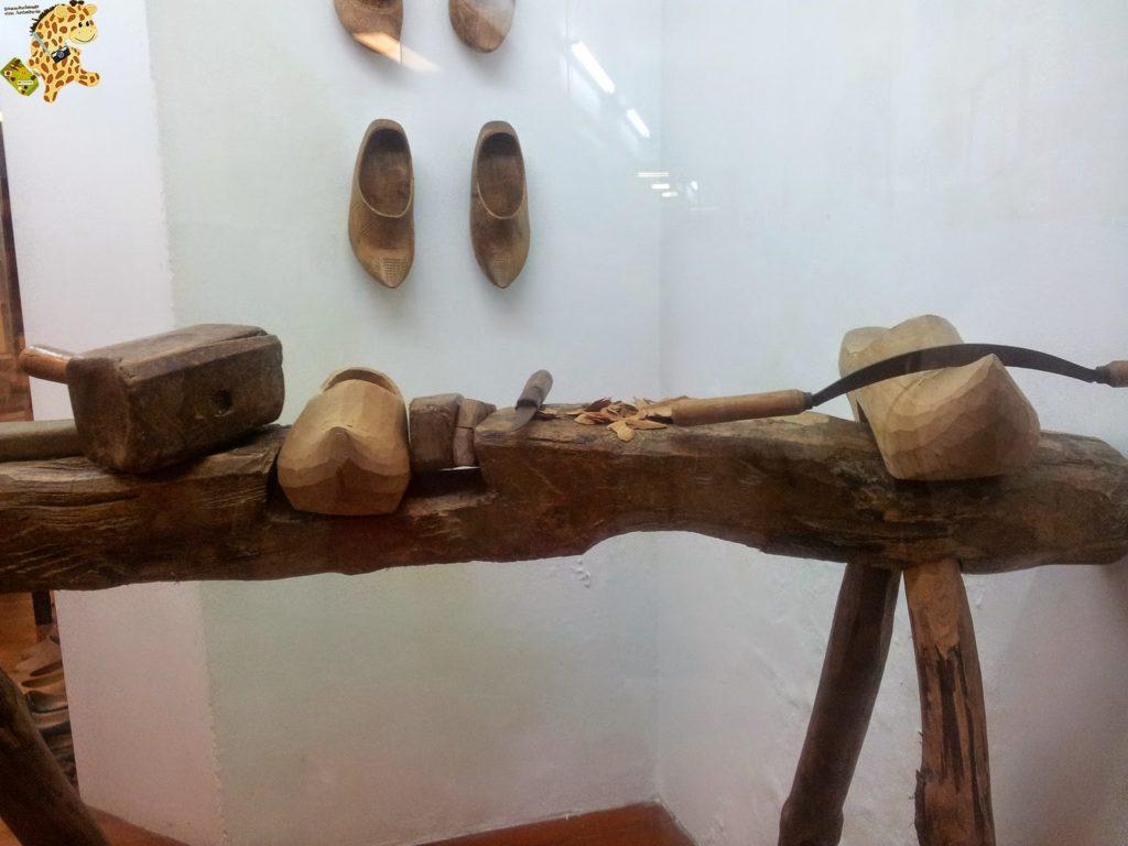 20140614 175850 1024x768 - Museo do Pobo Galego - Santiago de Compostela