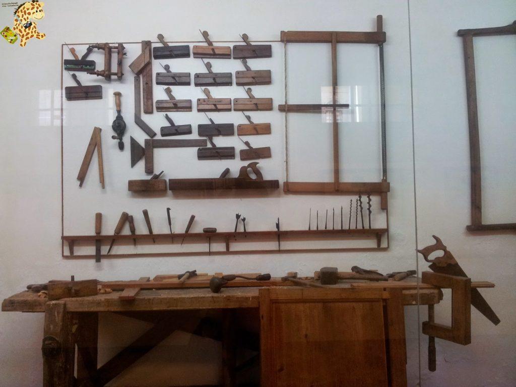 20140614 180532 1024x768 - Museo do Pobo Galego - Santiago de Compostela