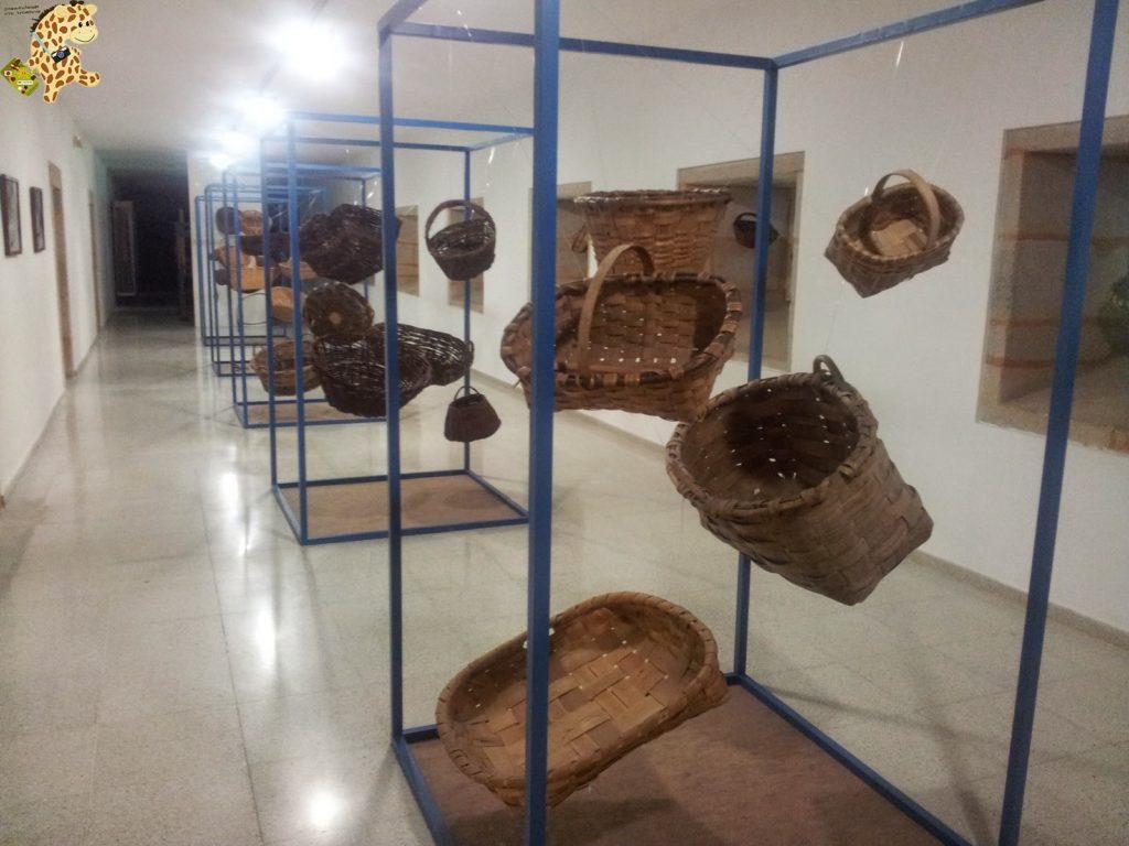 20140614 180810 1024x768 - Museo do Pobo Galego - Santiago de Compostela