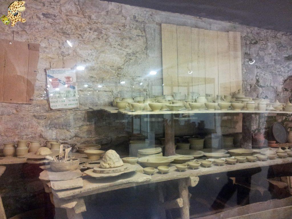 20140614 181123 1024x768 - Museo do Pobo Galego - Santiago de Compostela