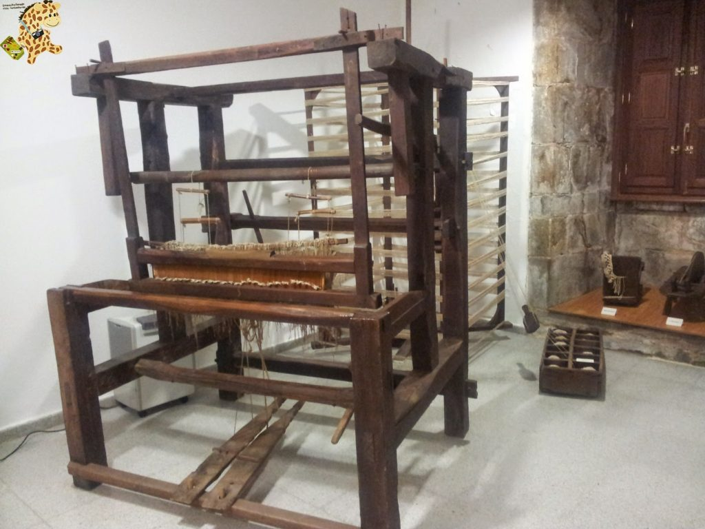 20140614 181315 1024x768 - Museo do Pobo Galego - Santiago de Compostela