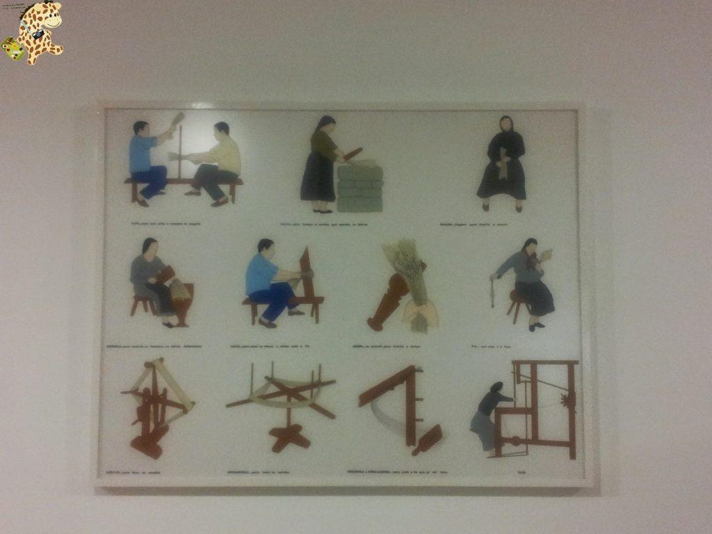 20140614 181423 1024x768 - Museo do Pobo Galego - Santiago de Compostela