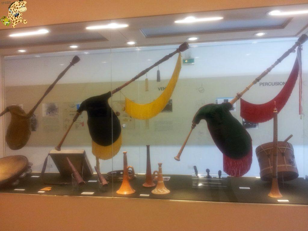 20140614 181807 1024x768 - Museo do Pobo Galego - Santiago de Compostela