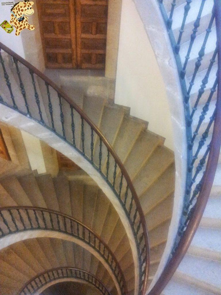 20140614 182029 768x1024 - Museo do Pobo Galego - Santiago de Compostela