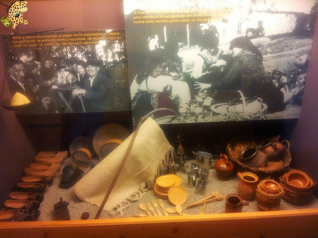 20140614 182419 1024x768 - Museo do Pobo Galego - Santiago de Compostela