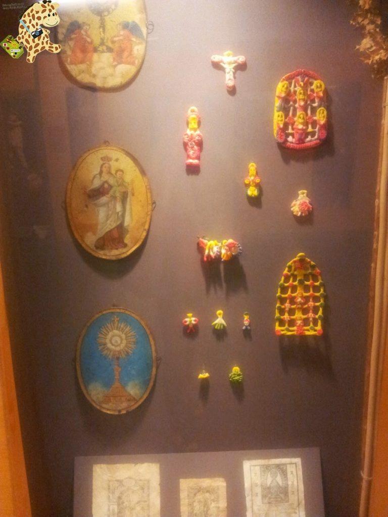 20140614 182659 768x1024 - Museo do Pobo Galego - Santiago de Compostela