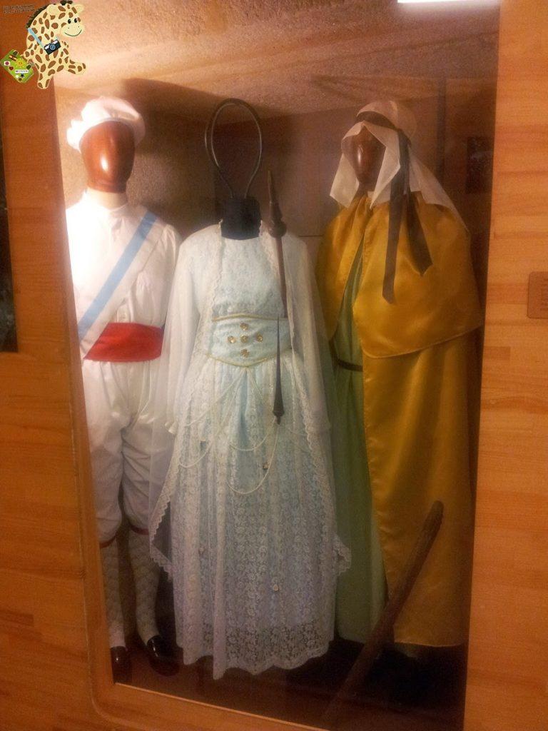 20140614 182714 768x1024 - Museo do Pobo Galego - Santiago de Compostela