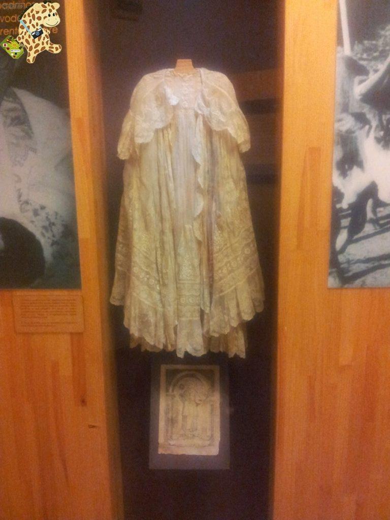 20140614 182745 768x1024 - Museo do Pobo Galego - Santiago de Compostela