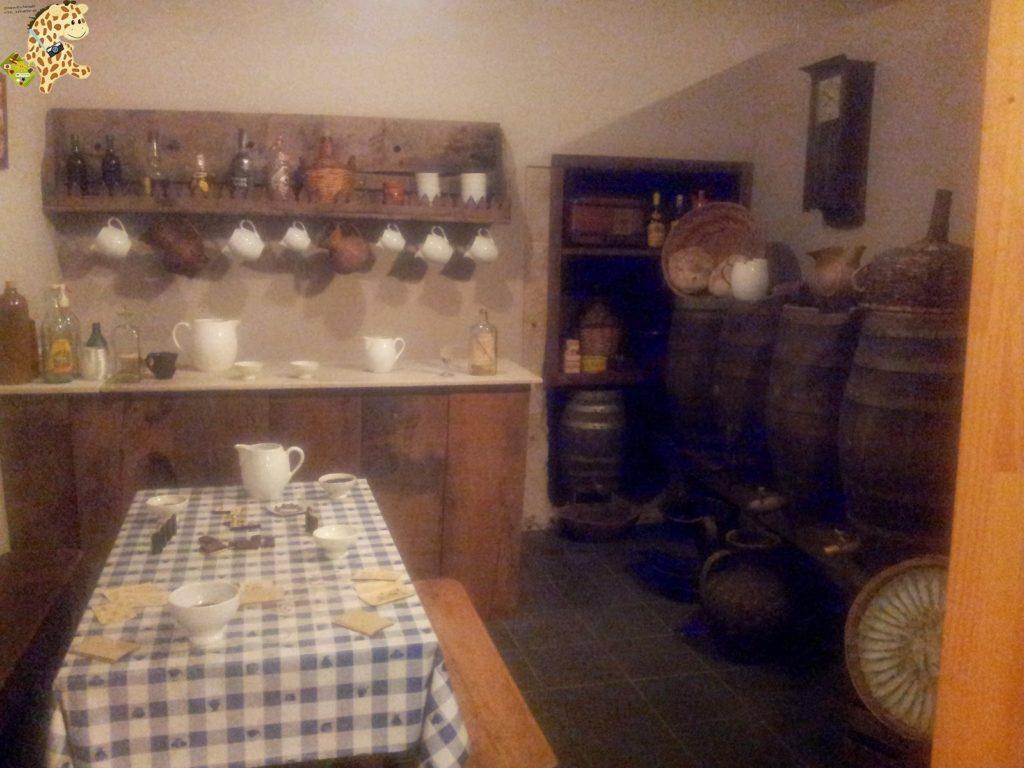 20140614 182923 1024x768 - Museo do Pobo Galego - Santiago de Compostela