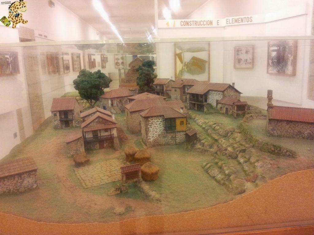 20140614 183213 1024x768 - Museo do Pobo Galego - Santiago de Compostela