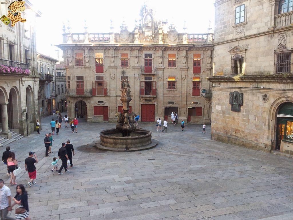 20140614 204606 1024x768 - Museo do Pobo Galego - Santiago de Compostela