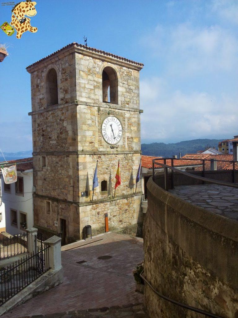 20140727 173823 768x1024 - Lastres - Asturias