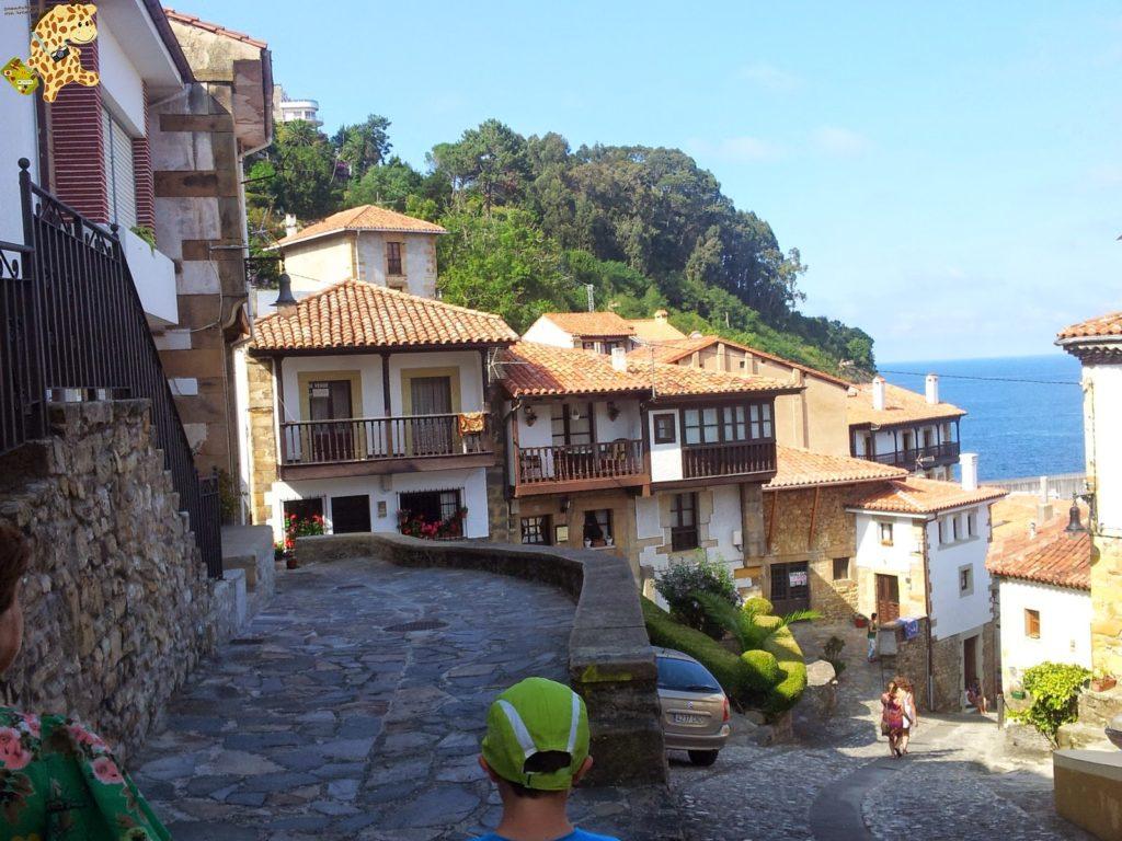 20140727 173847 1024x768 - Lastres - Asturias