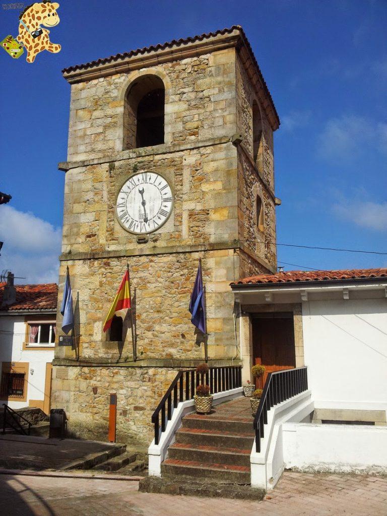 20140727 175904 768x1024 - Lastres - Asturias
