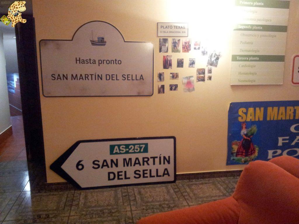 20140727 183810 1024x768 - Lastres - Asturias