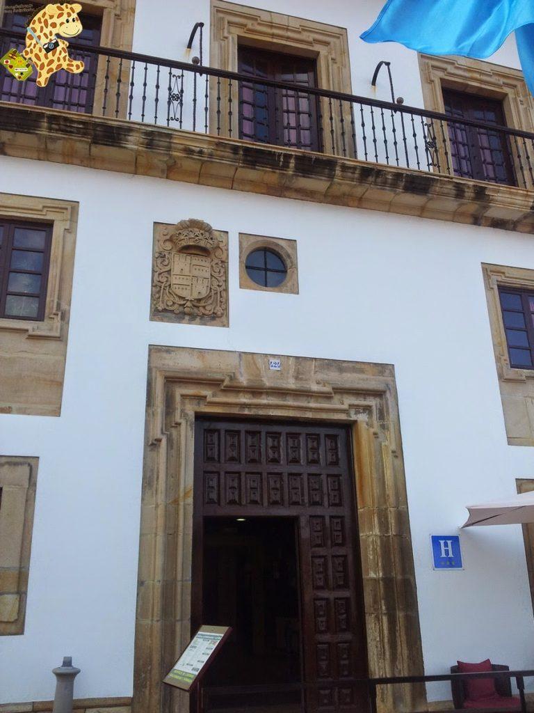 20140727 184034 768x1024 - Lastres - Asturias