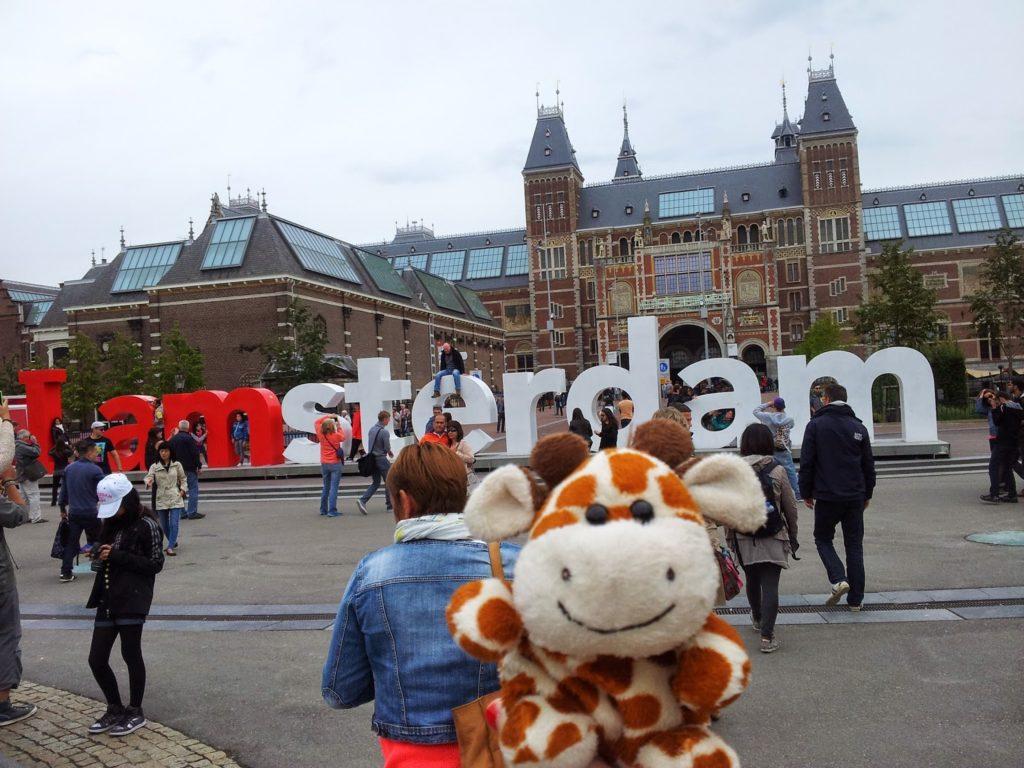 20140825 114504 1024x768 - Holanda y Bélgica en 1 semana. Itinerario y presupuesto