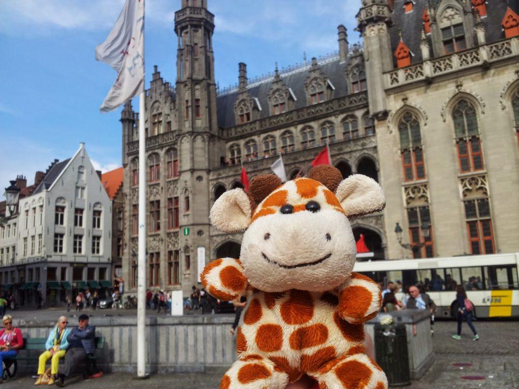 20140827 163723 1024x768 - Holanda y Bélgica en 1 semana. Itinerario y presupuesto