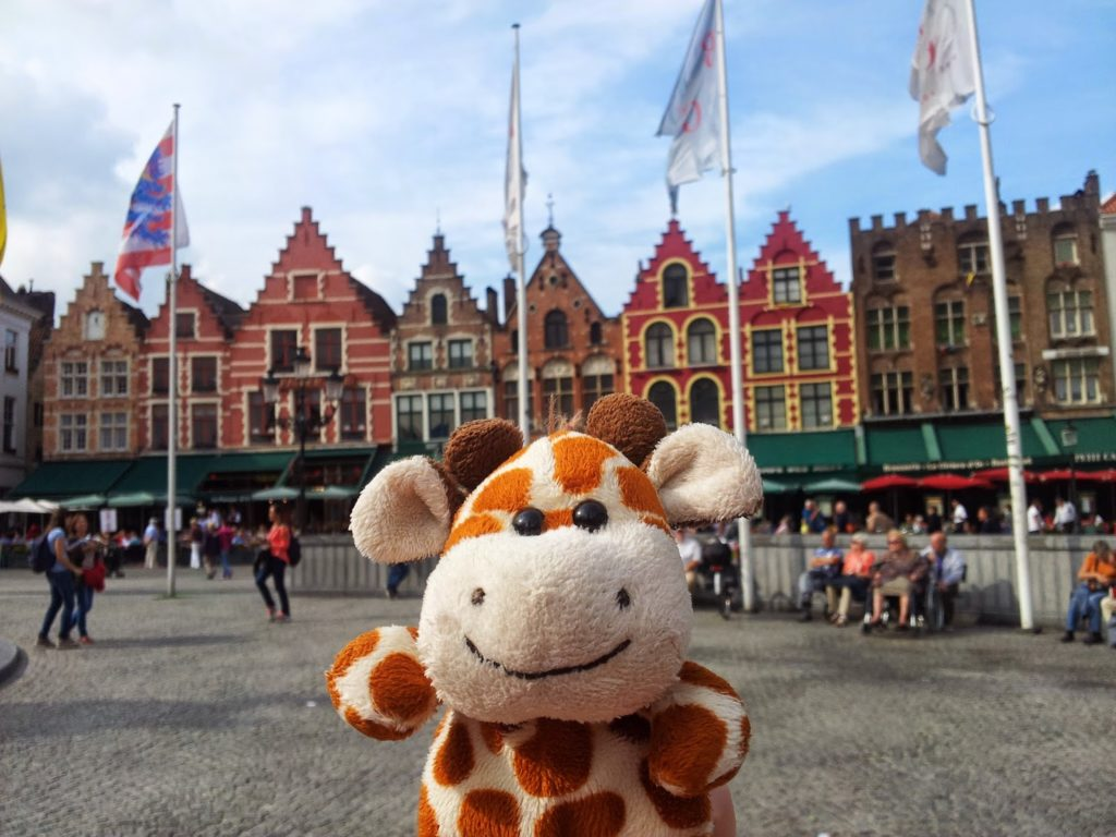 20140827 163729 1024x768 - Holanda y Bélgica en 1 semana. Itinerario y presupuesto