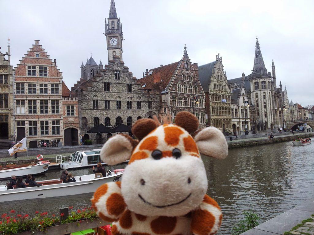 20140828 125339 1024x768 - Holanda y Bélgica en 1 semana. Itinerario y presupuesto