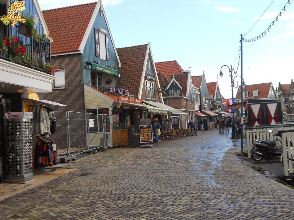 DSCN1321 1024x768 - Qué ver en Amsterdam en 2 días? (I)