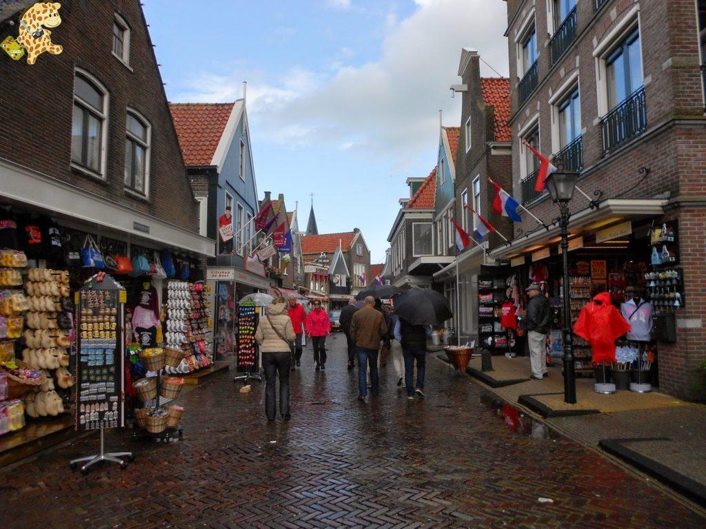 DSCN1322 1024x768 - Qué ver en Amsterdam en 2 días? (I)