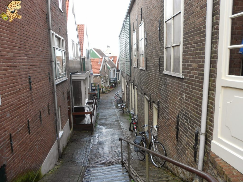 DSCN1323 1024x768 - Qué ver en Amsterdam en 2 días? (I)