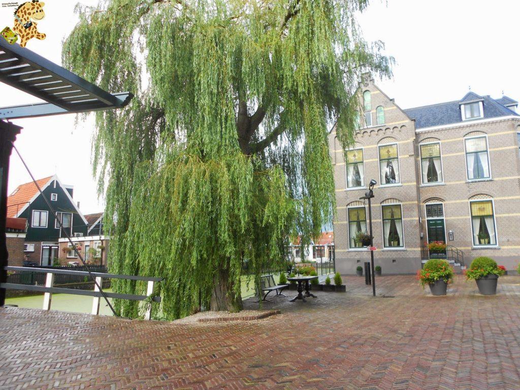 DSCN1326 1024x768 - Qué ver en Amsterdam en 2 días? (I)