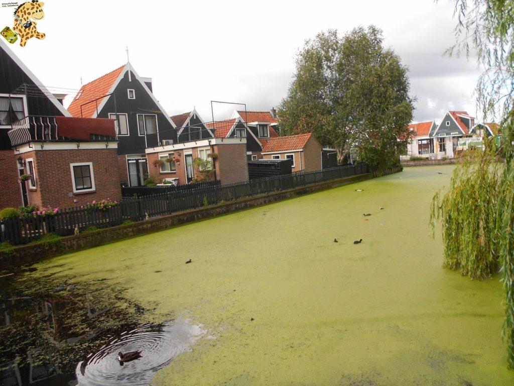 DSCN1327 1024x768 - Qué ver en Amsterdam en 2 días? (I)