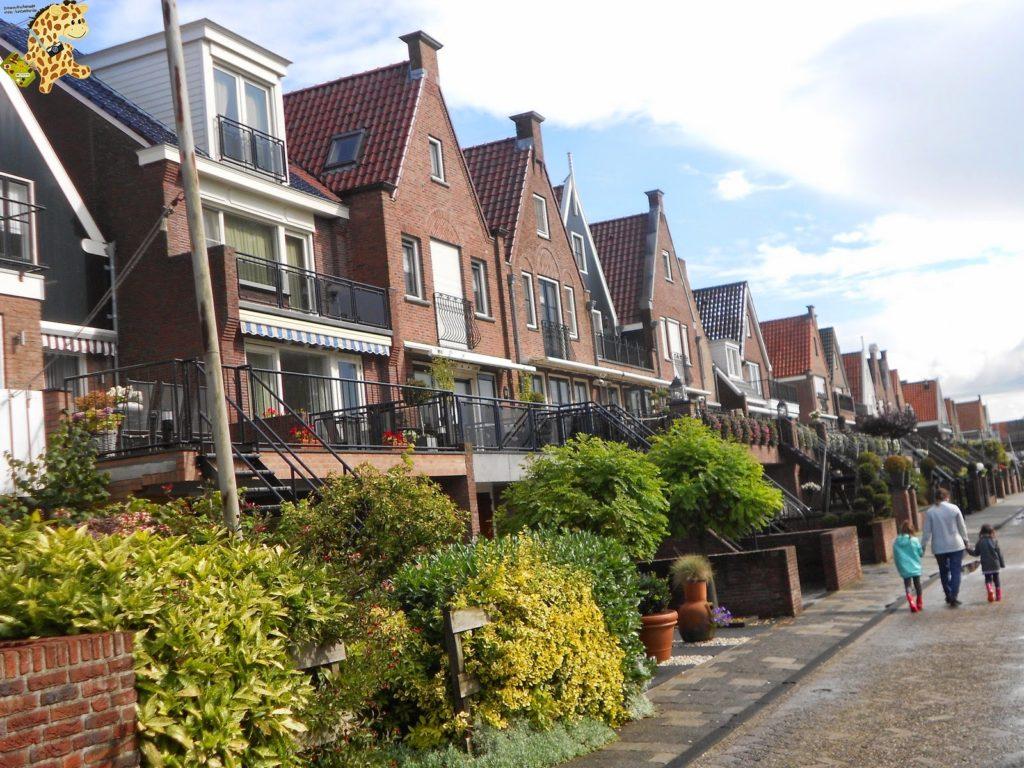 DSCN1339 1024x768 - Qué ver en Amsterdam en 2 días? (I)