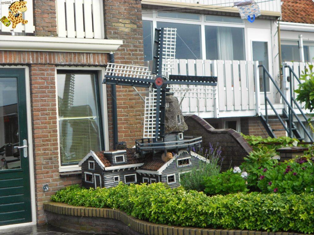 DSCN1340 1024x768 - Qué ver en Amsterdam en 2 días? (I)