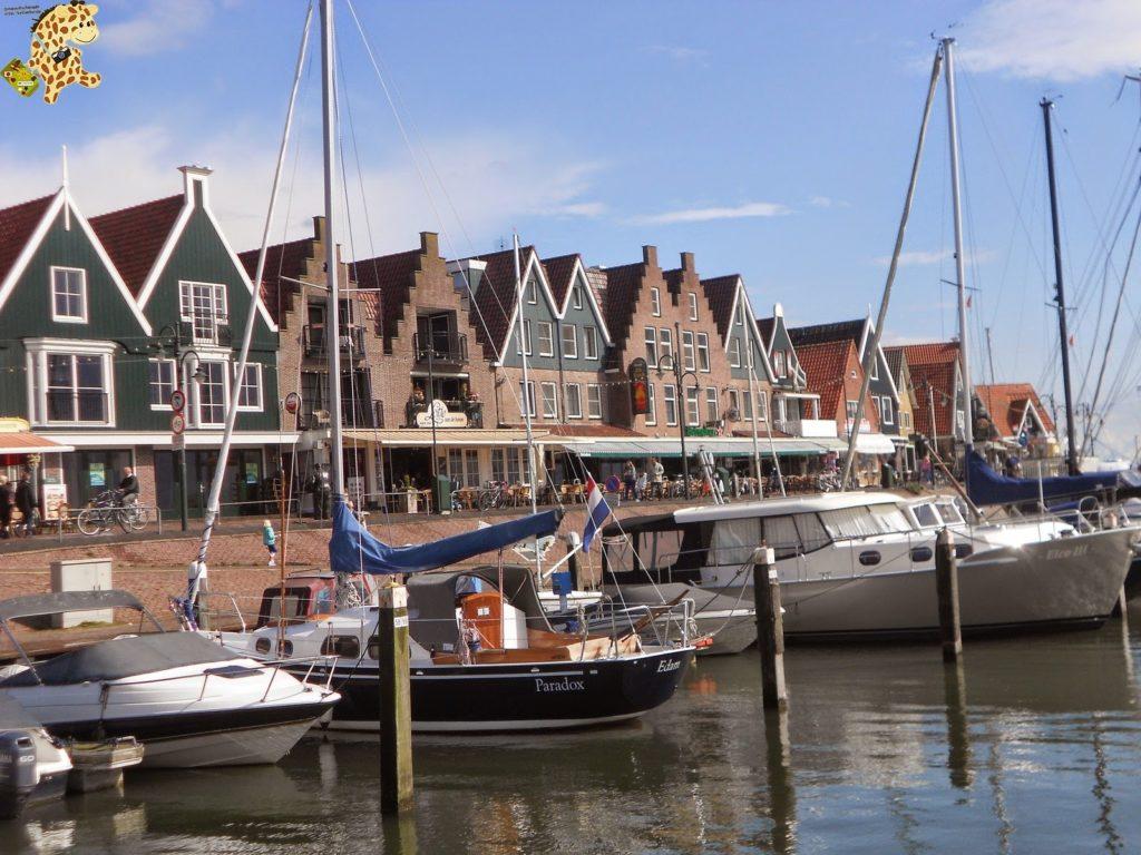 DSCN1344 1024x768 - Qué ver en Amsterdam en 2 días? (I)