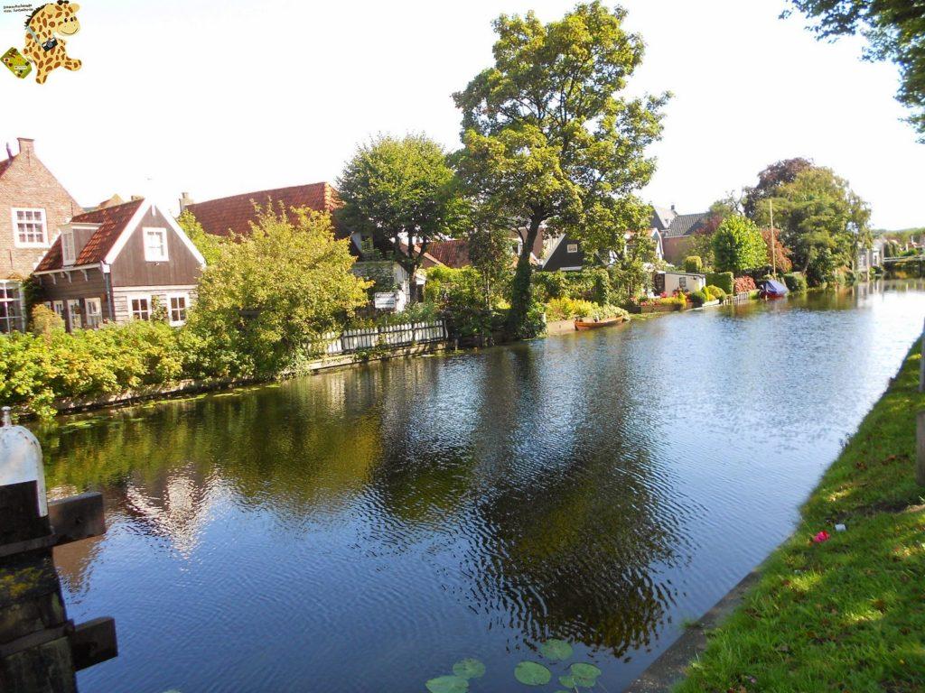 DSCN1346 1024x768 - Qué ver en Amsterdam en 2 días? (I)