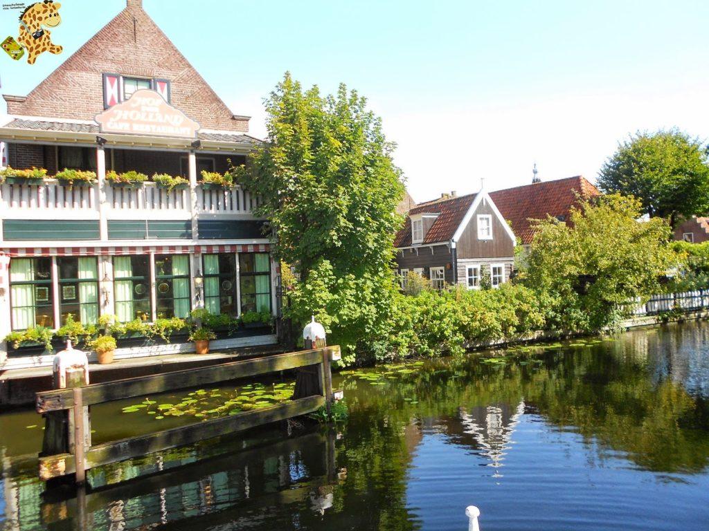 DSCN1347 1024x768 - Qué ver en Amsterdam en 2 días? (I)