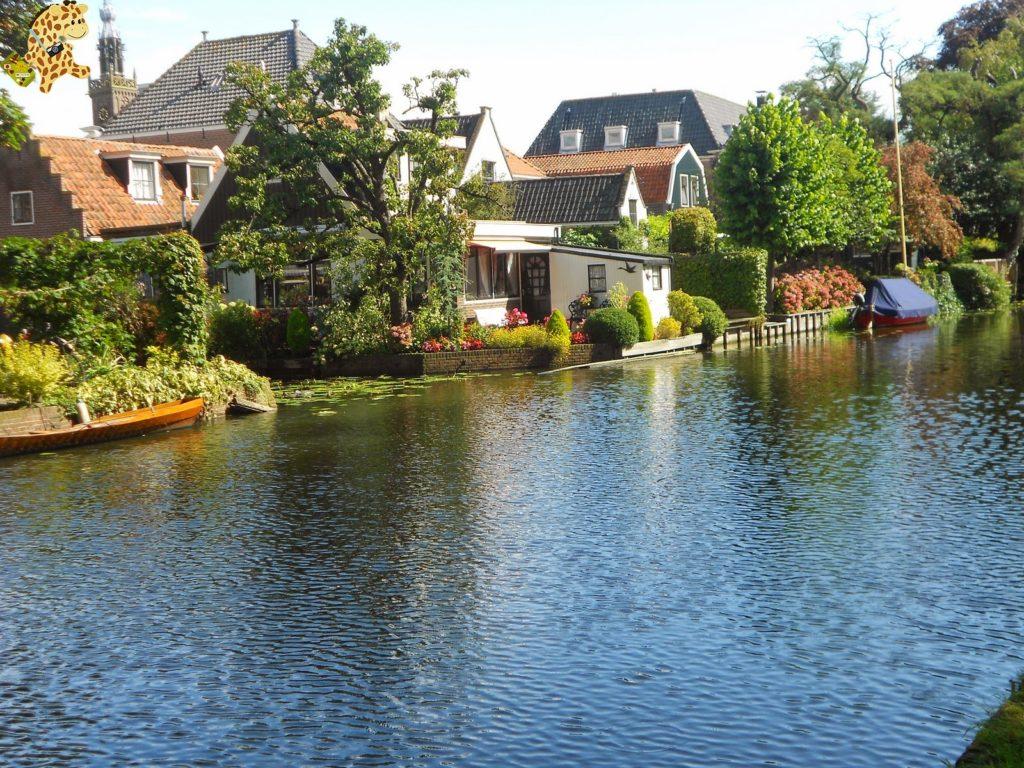 DSCN1349 1024x768 - Qué ver en Amsterdam en 2 días? (I)
