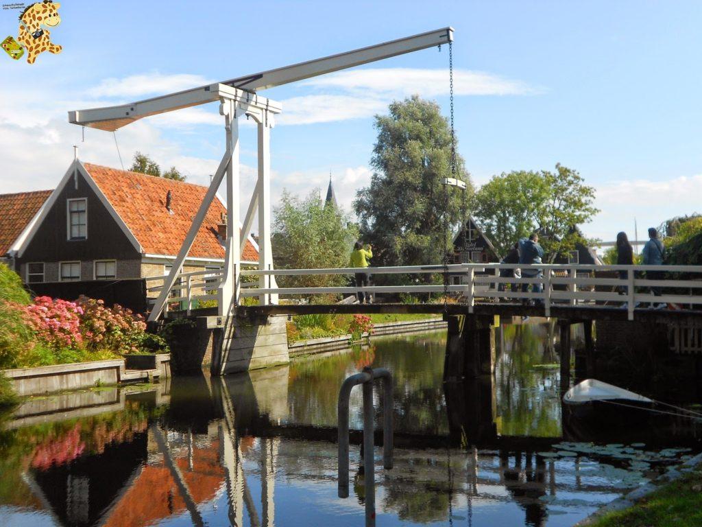 DSCN1352 1024x768 - Qué ver en Amsterdam en 2 días? (I)